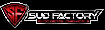 Sud Factory